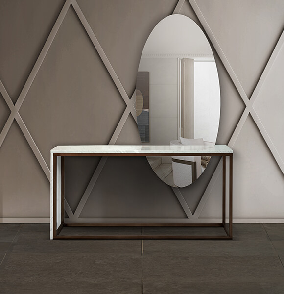The Contemporary Capsule Collection by Brabbu