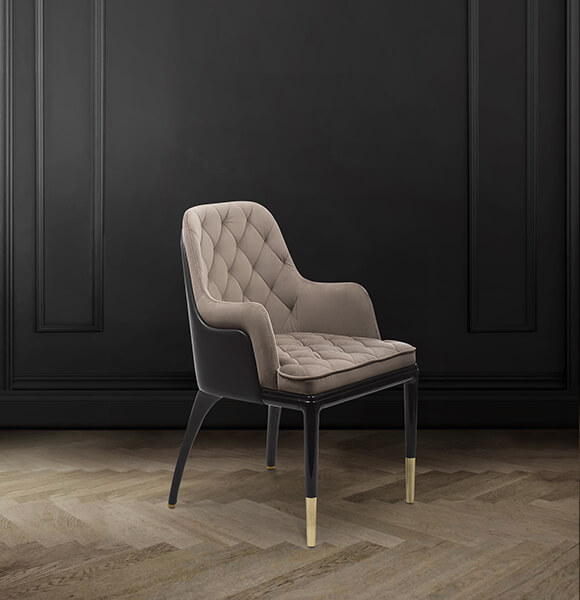 The Neutrals Capsule Collection by Maison Valentina