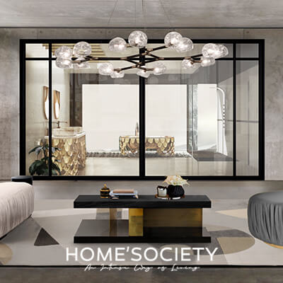 Home'Society