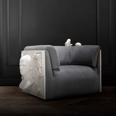Newproducts Covet House   All Products