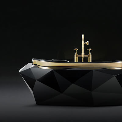 bathroom Covet House   All Products