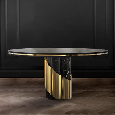 dining table 1 Covet House   All Products
