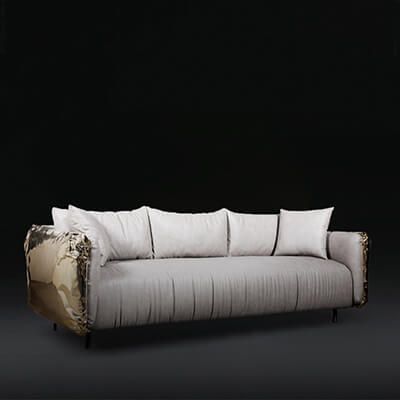 seating Covet House   All Products