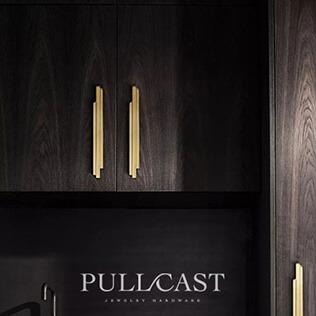 pullcast